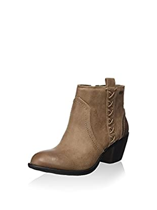 Mtng Collection Stiefelette