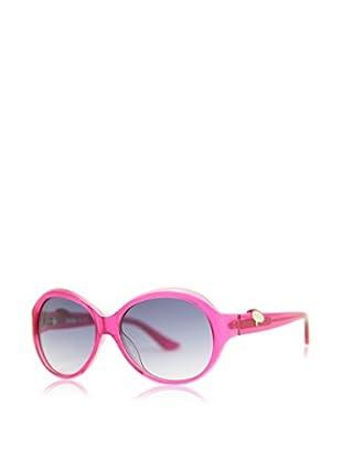Moschino Gafas de Sol 67704 (50 mm) Rosa