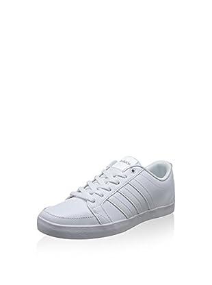 adidas Sneaker Daily Qt Lx W