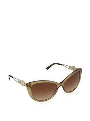 VERSACE Gafas de Sol VE4295 617/13 (57 mm) Marrón