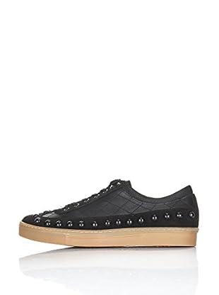 Galliano Sneaker Zip