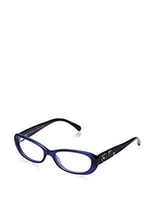Chanel Montura 3197H1241 (51 mm) Azul