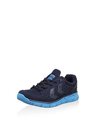 Hummel Sneaker Crosslite