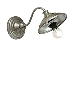 Home Ideas Lámpara De Pared Plat Natural