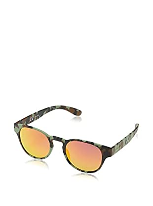 Police Gafas de Sol Exchange 2 (49 mm) Multicolor