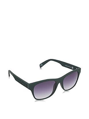 italia independent Gafas de Sol 01969.031.000 (53 mm) Verde Oscuro