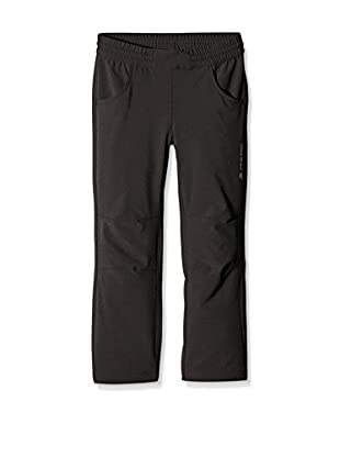 Alpine Pro Sweatpants Omineco