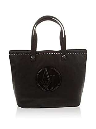 Armani Schultertasche Shopping