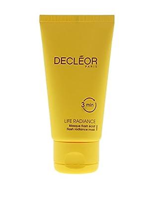 Decléor Mascarilla Facial Life Radiance 50.0 ml