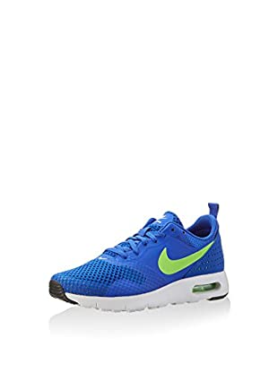 Nike Zapatillas Air Max Tavas Breathe