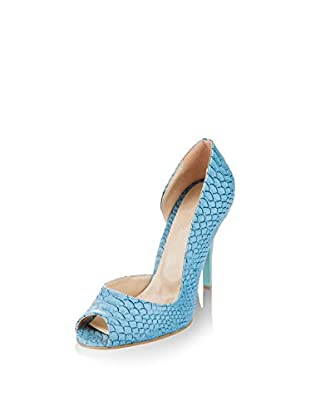 SOHO Peep Toe 3491