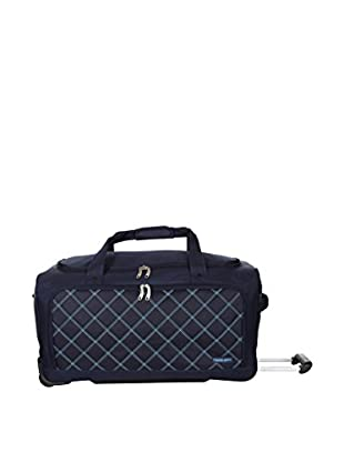 TRAVEL ONE Trolley blando  72 cm