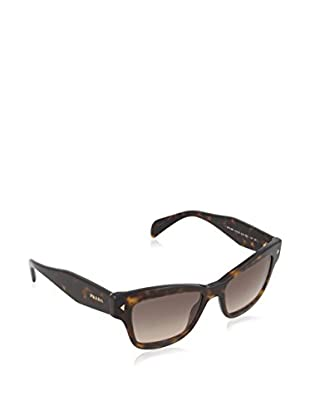 Prada Occhiali da sole 29RS 2AU3D0 (51 mm) Avana