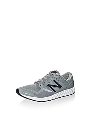 New Balance Sneaker ML1980-BG-D