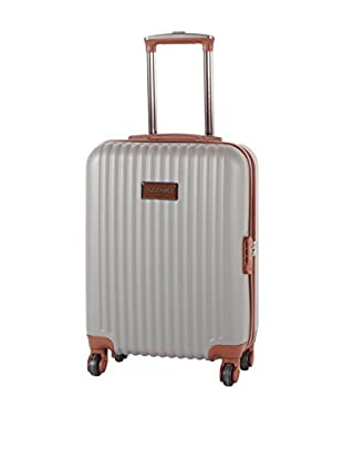 Azzaro Trolley 60100/50Prp Prp Valise Cabine Low Cost 4 Roues   50  cm