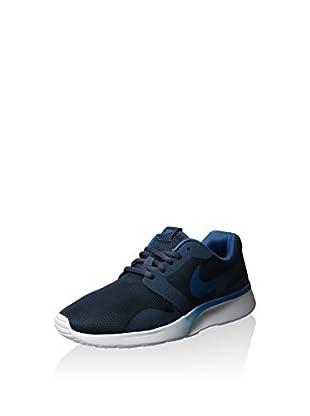 Nike Sneaker Kaishi NS