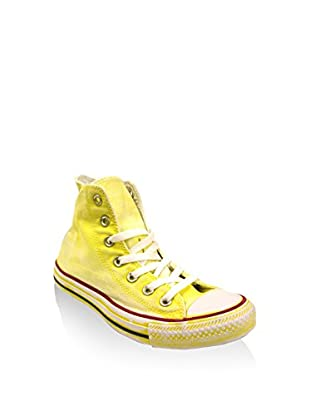 Converse Zapatillas abotinadas All Star Hi