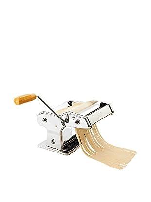 Kitchen Artist Nudelmaschine