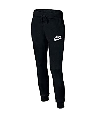Nike Trainingshose G Nsw Mdrn Pant Reg