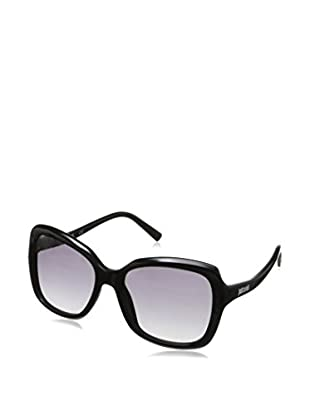 Just Cavalli Gafas de Sol JC562S (56 mm) Negro