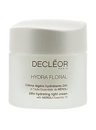 Decléor Crema Facial Hydra Floreal Crème Légère 24H 50.0 ml