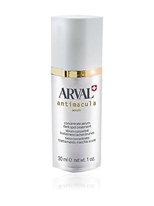 Arval Creme Anti-Pigmentierung 30 ml, Preis/100ml: 196,5 EUR