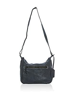 Just B Different Borsa A Tracolla Wb135197 Jeans(43)