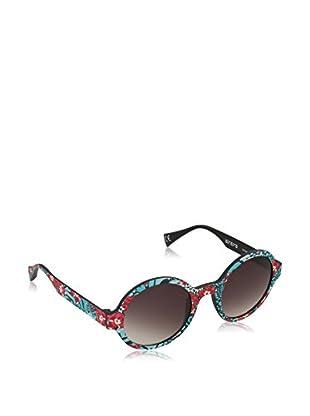 Eyeye Gafas de Sol IS008S.FL2.053 (52 mm) Multicolor / Gris