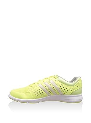 adidas Sneaker Arianna Iii