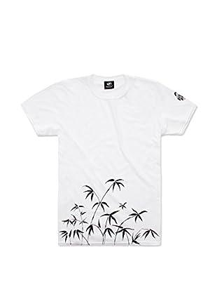 Seventy Seven T-Shirt Bamboo Hem