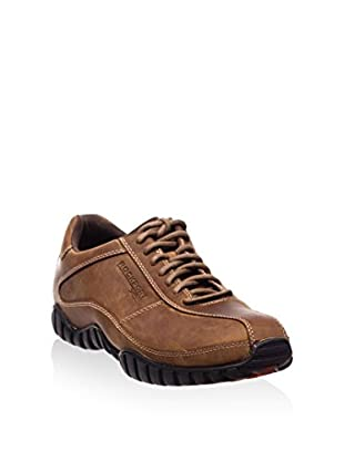 Rockport Zapatillas Pernan