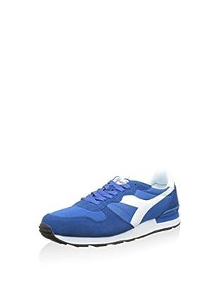 Diadora Sneaker Camaro
