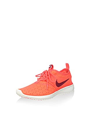 Nike Zapatillas Wmns Juvenate