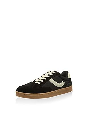 Springfield Sneaker