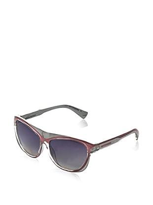 55DSL Gafas de Sol 000274C (60 mm) Gris
