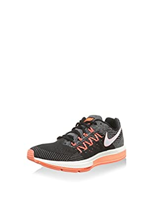 Nike Sneaker Wmns Air Zoom Vomero 10