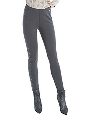 Bdba Leggings