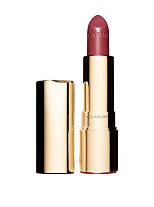 Clarins Rossetto Joli Rouge N°753 3.5 g