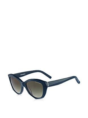 Karl Lagerfeld Sonnenbrille KL839S-083 (60 mm) petrol
