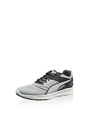 Sneaker Ignite V2