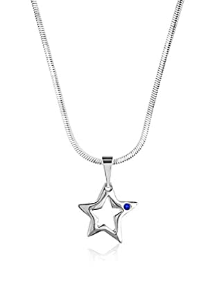 Passion Obscure Collar Astro Stars