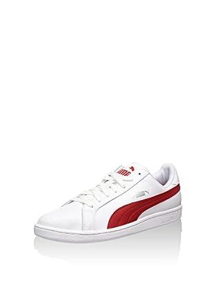 Puma Sneaker Smash L