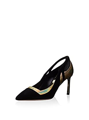 Sebastian Pumps S6957