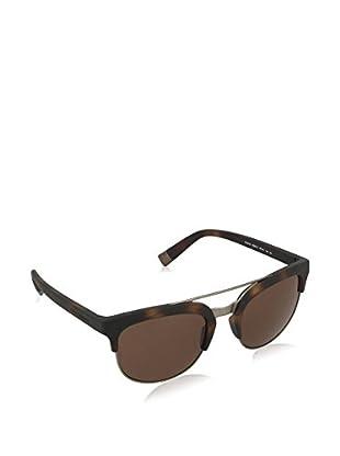 Dolce & Gabbana Sonnenbrille 6103_302873 (60.5 mm) braun