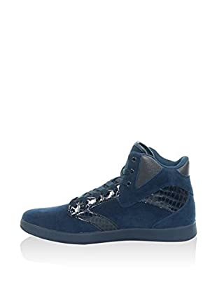 Tamboga Hightop Sneaker
