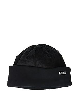 CMP Campagnolo Mütze 6501267