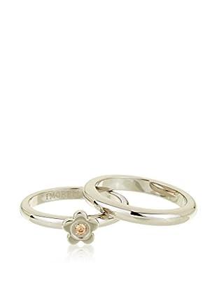 Morellato Set de anillos Love