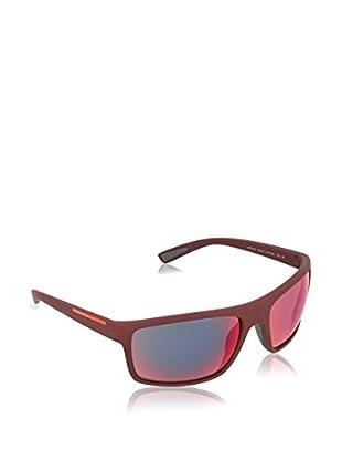 Prada Sonnenbrille 02QS (62 mm) bordeaux