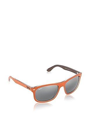 Ray-Ban Occhiali da sole 4226 (56 mm) Arancione