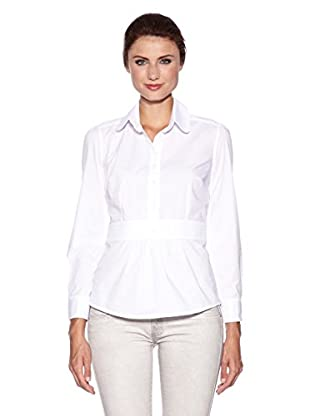 Nife Blusa Holly (Blanco)